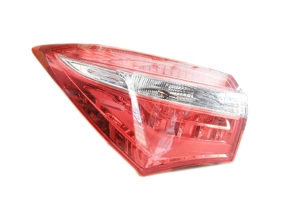 Genuine Back Light LH NZE-170