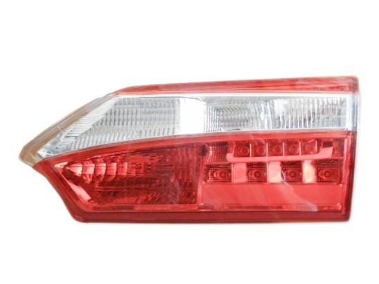 Genuine Diggi Light RH NZE-170