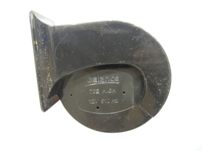 Balance Vehicle Horn