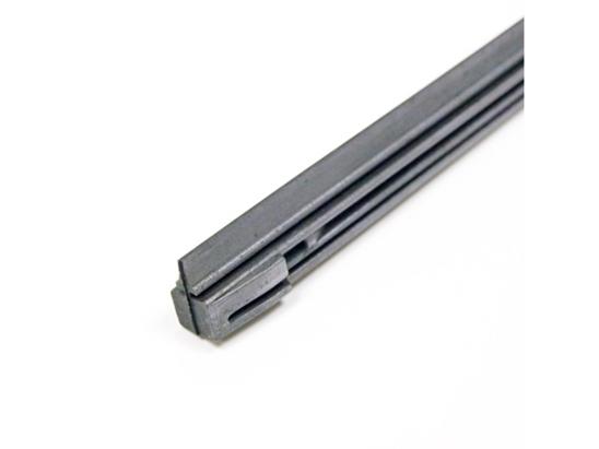 Genuine Wiper Rubber 575 MM FB2
