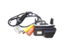 Toyota Corolla 2016 Genuine Back View Camera
