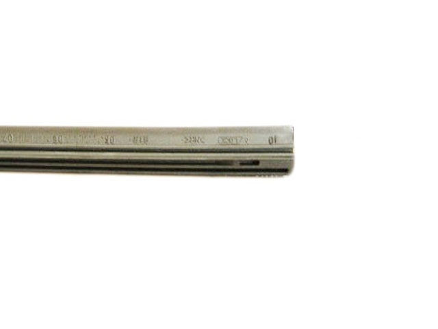 Genuine Wiper Rubber 650 MM UH6