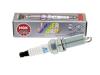 Honda Civic Iridium Spark Plug NGK FB2