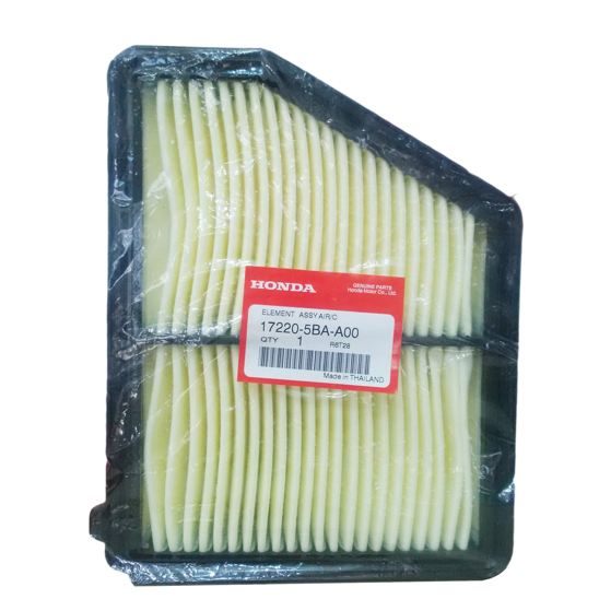 Honda Civic 2017 Genuine Air Filter (1.8)  FC6