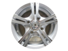 Alloy Wheel Rim 12""