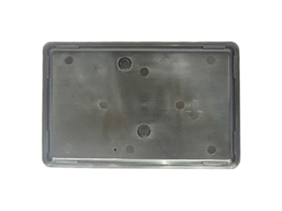 Genuine Battery Tray NZE-170