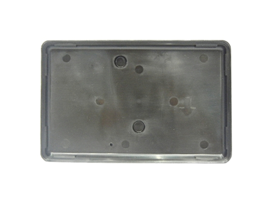 Genuine Battery Tray NZE-170