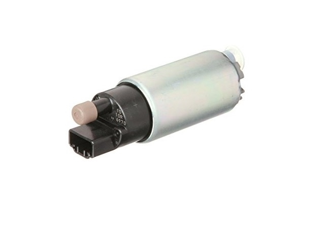 Fuel Pump Motor NZE-120