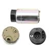 Fuel Pump Motor NZE-140