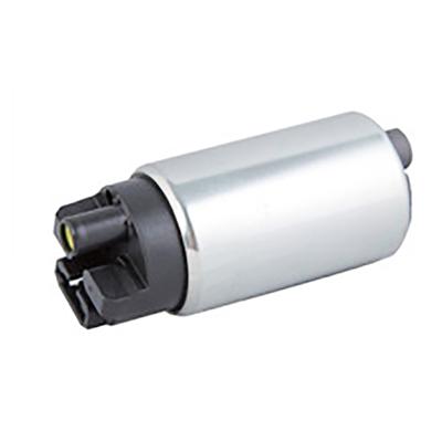 Fuel Pump Motor NZE-170