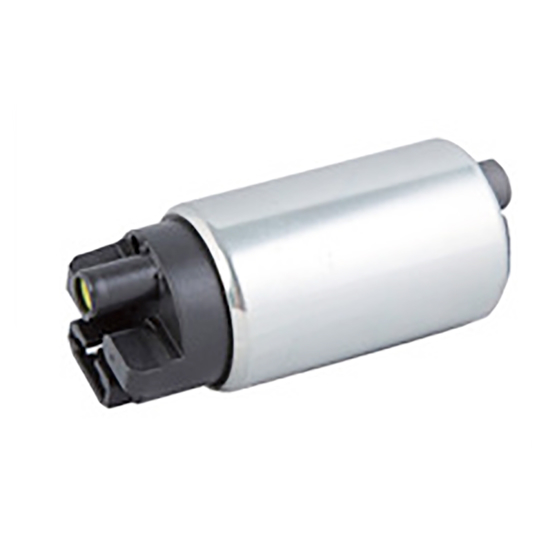 Fuel Pump Motor NZE-170