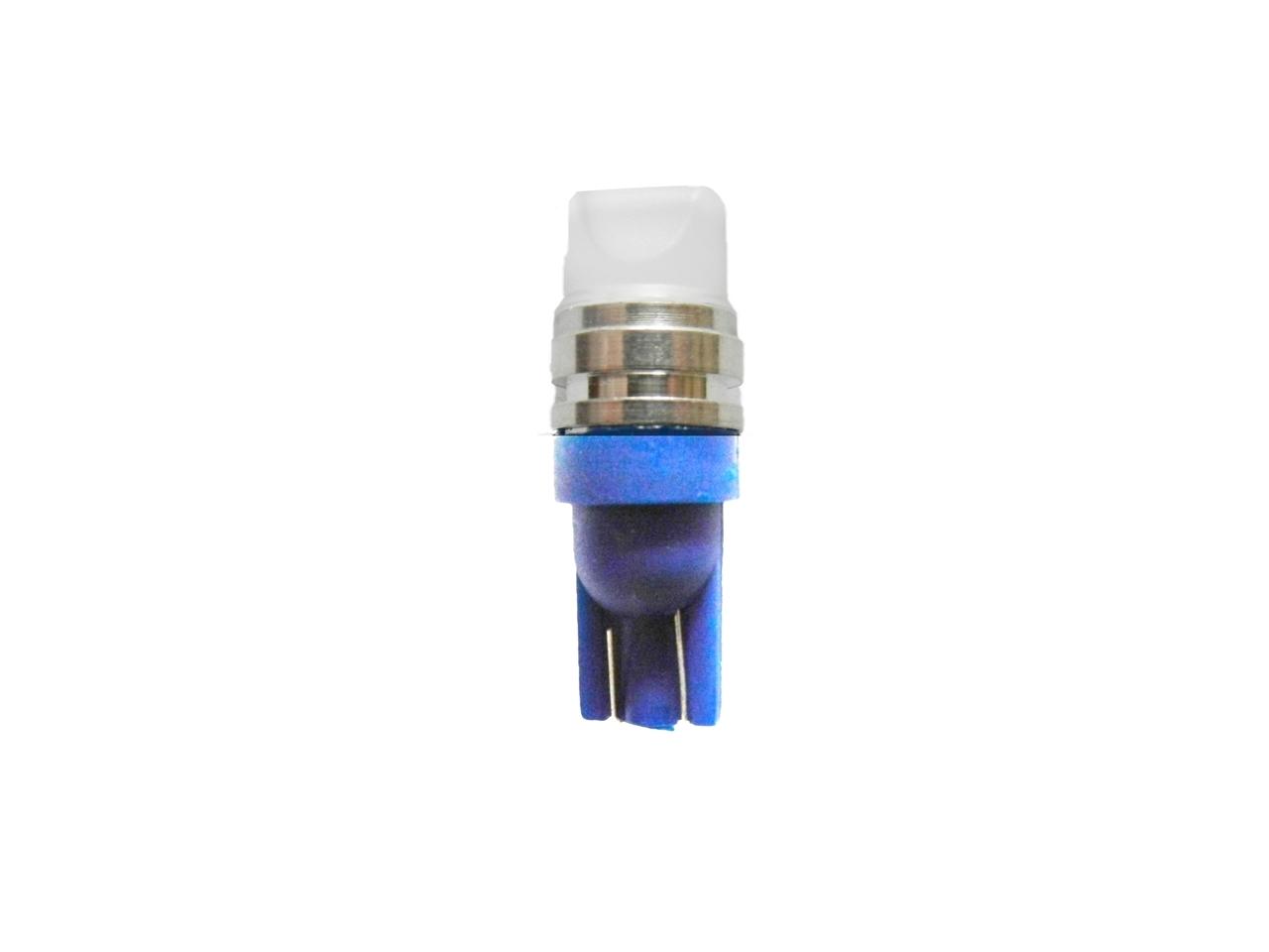 SMD LED Bulb Blue