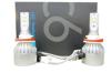 LED Head Light Tube H11