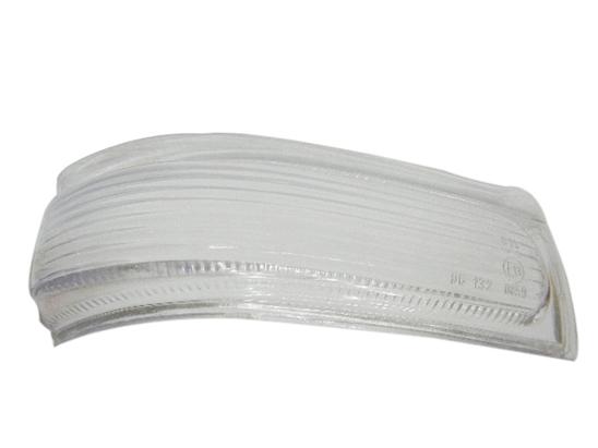 Mirror Cover Light Lens Corolla 2014