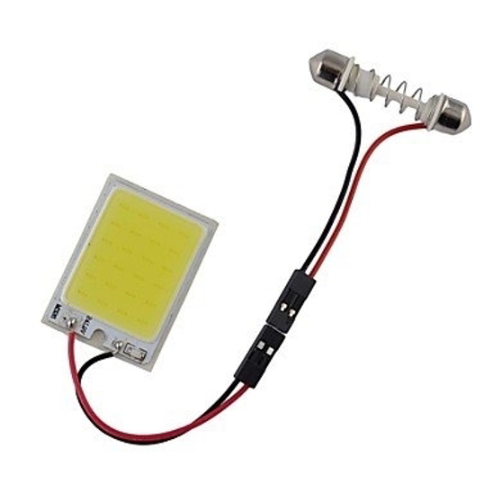 Roof Light COB 24 LED