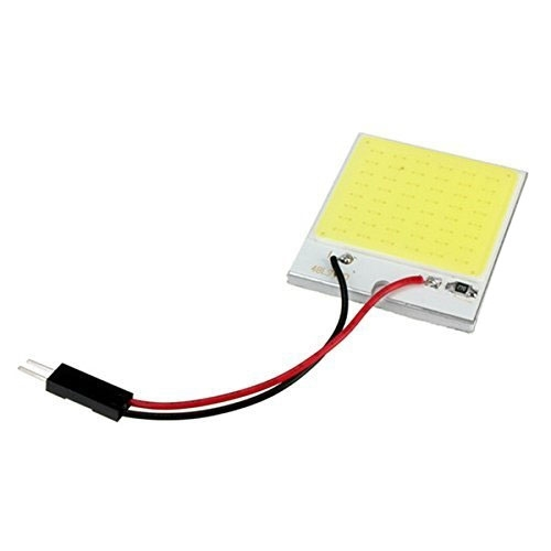 Roof Light COB 48 LED