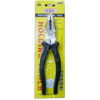 PLIERS HIGH QUALITY