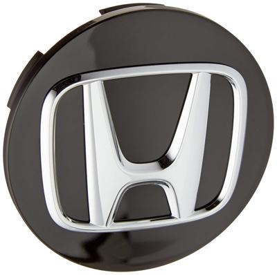 Cap Wheel Ctr HondaFC6