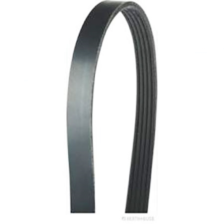 Honda City 2018 V-Ribbed Belt