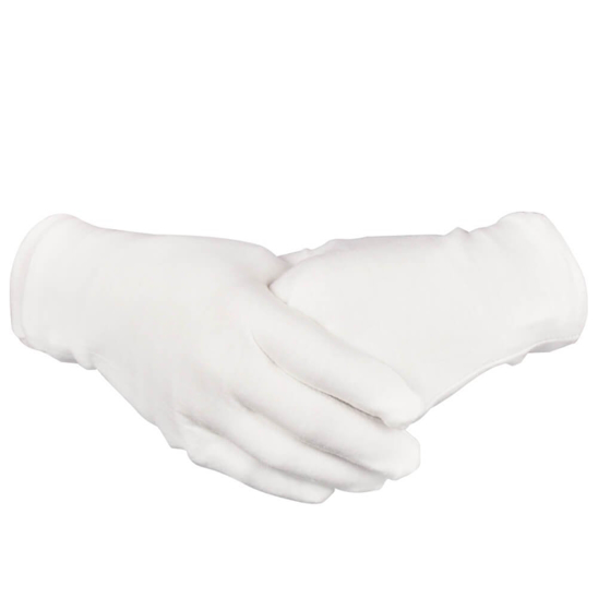 Hand Gloves For Driving & Car Maintenance