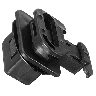 Seat Clip Rear Honda Civic 2009