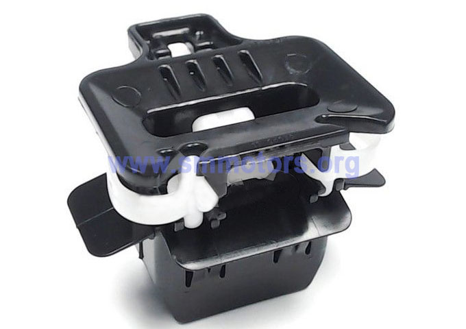 Seat Clip Rear Honda Civic 2020
