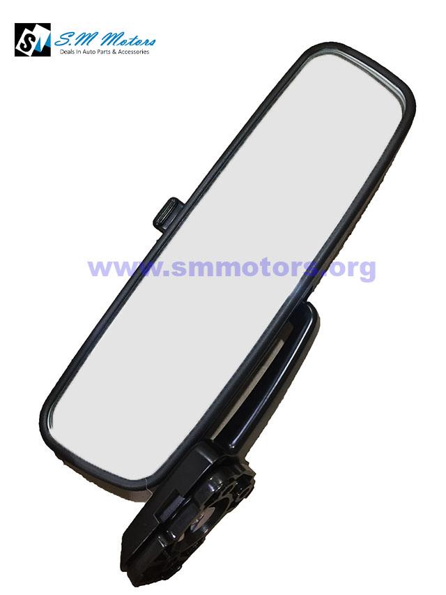Honda Genuine Inner View Mirror GM
