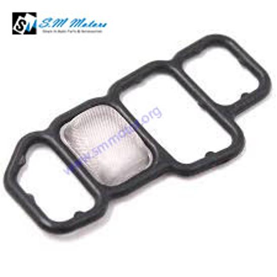 Honda Civic Spool Filter Assy 2020