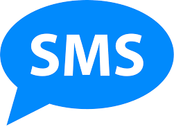 Click To SMS