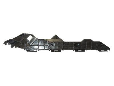Genuine Support Rear Bumper LH Side NZE-140
