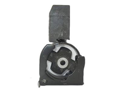 Front Mounting Engine NZE-120