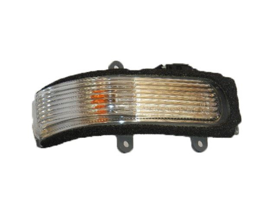 Mirror Cover Light RH Genuine NZE-170