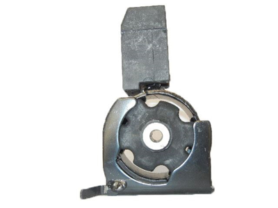 Front Mounting Engine CE-120