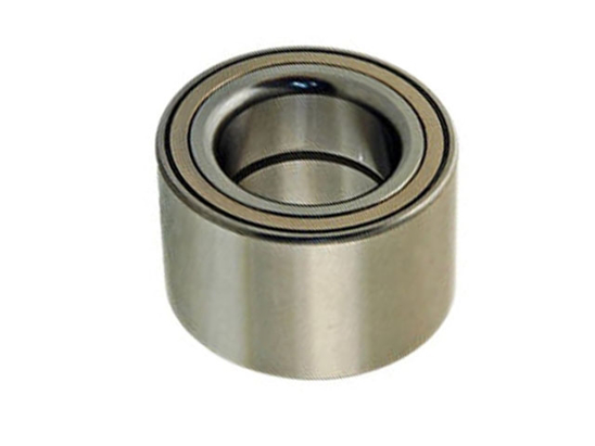 Picture of WHEEL BEARING FRONT