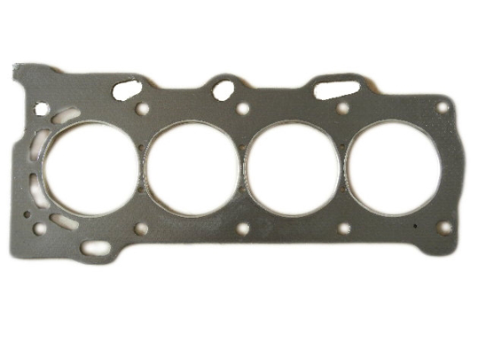 Picture of HEAD GASKET