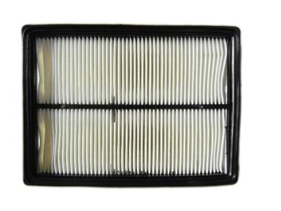 Air Filter Honda Civic 2000