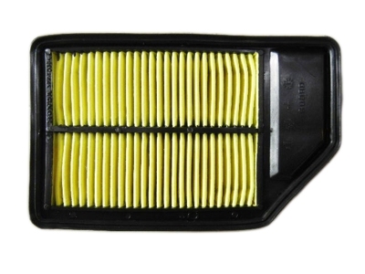 Air Filter OEM Honda City 2008