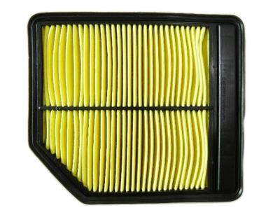 Air Element Assy Guard Honda Civic 2006