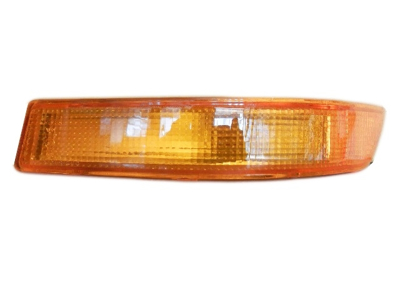 Picture of BUMPER LIGHT