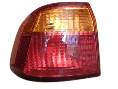 Tail Lamp civic 1999 Left Side