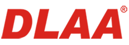 Picture for vendor DLAA