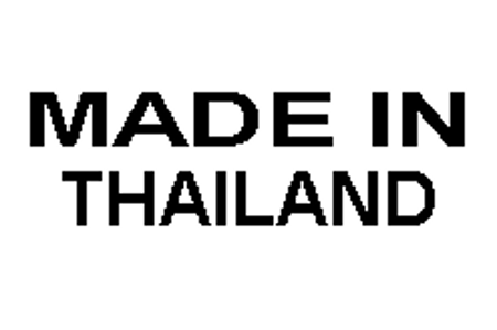 Picture for vendor THAILAND