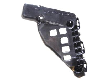 Bumper Clip Fr LH Genuine NZE-170