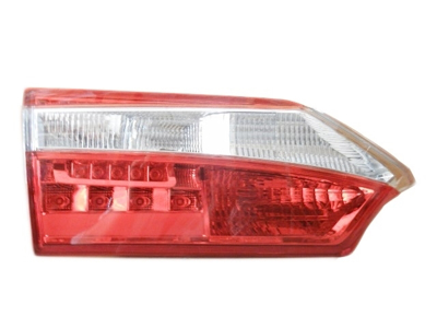 Genuine Diggi Light LH NZE-170