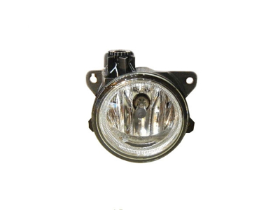 Honda Civic 2017 Genuine Fog Lamp RH.