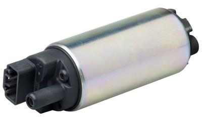 Fuel Pump Motor NZE-120