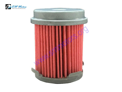 FILTER COMP TRANSMISSION HONDA CIVIC 2016-2021